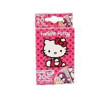 Hello Kitty ragtapasz dobozos GR81135