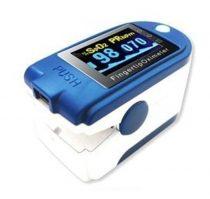 Pulse-Oximeter CMS 50D+