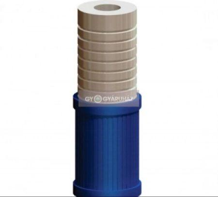 Water Plusz szűrőbetét