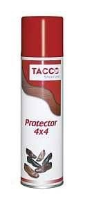 Protektor spray víztaszító hatású Tacco
