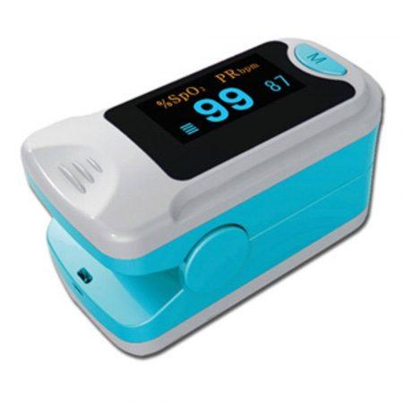 Pulzoximéter OXY-3