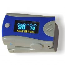 Pulzoximéter OXY-70
