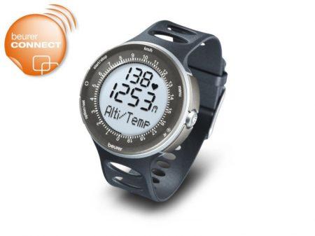 Beurer PM 90 Pulzusmérő óra