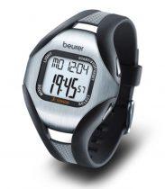 Beurer PM 18 Pulzusmérő óra - mellkasöv nélkül