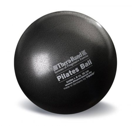 Thera-Band 26 cm over ball soft ball felfújható labda