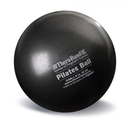 Thera-Band 26 cm over ball soft ball felfújható labda