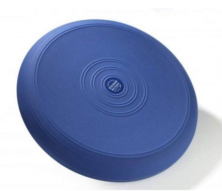 Thera-Band Dynair 36 cm sima felszínű ballkissen dinamikus párna Togu