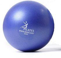 Sissel pilates soft ball kék 22cm