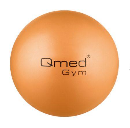 Qmed soft ball 25 - 30 cm