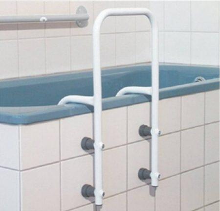 B-4310 fürdőkád kapaszkodó