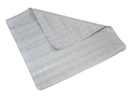 Csúszásgátló zuhanyzóba 53 x 53 cm