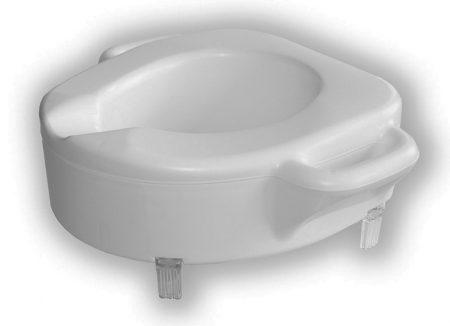 B-4013 WC magasító