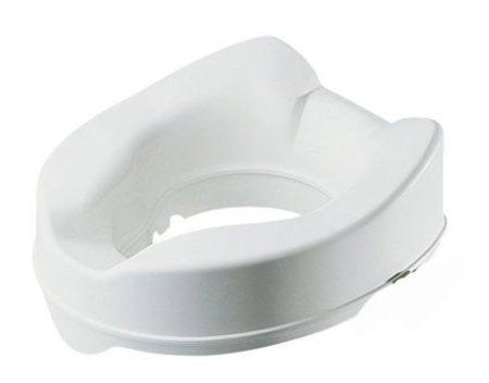 WC magasító D 097182-es tipus (13 cm)