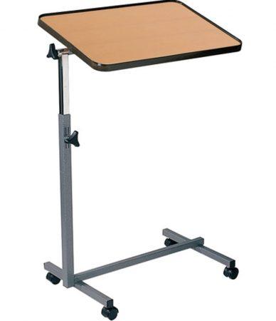 CLASSIC ágyasztal