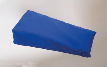 Posimed kéz- és lábtámasztó rámpa 39 x 21 x 8 cm