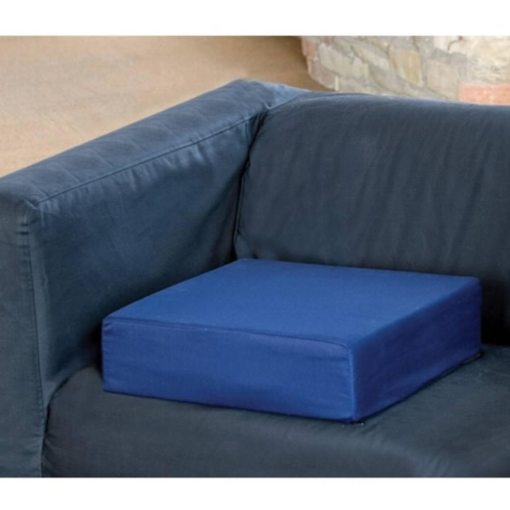 felállást könnyítő székbe helyezhető párna