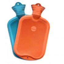 Melegvizes palack 500 ml