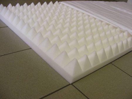 Perimed antidecubitus matrac 932 70 kg felett