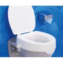 Easy-Clip WC magasító 10 cm fedeles Meyra