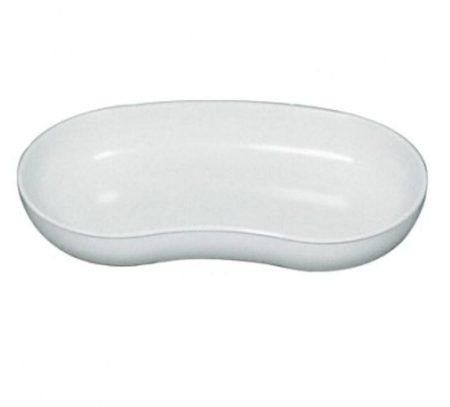 Műanyag vesetál T 550 ml 26 cm