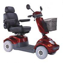 Elektromos moped Heartway Bolero S