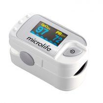 Microlife OXY 300 pulzoximéter