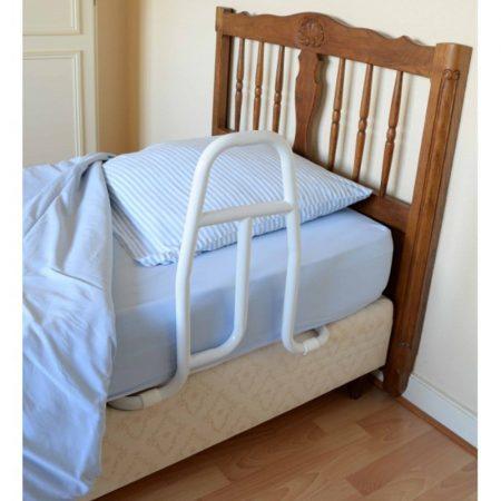 Egyoldali ágykapaszkodó Vital