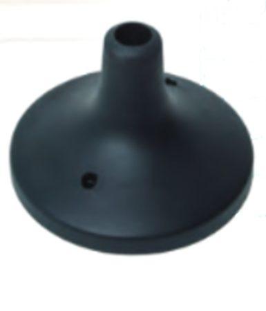"""Kör alakú botvég gumi """"Stabicane"""" 16-18 mm átmérő SD37504"""