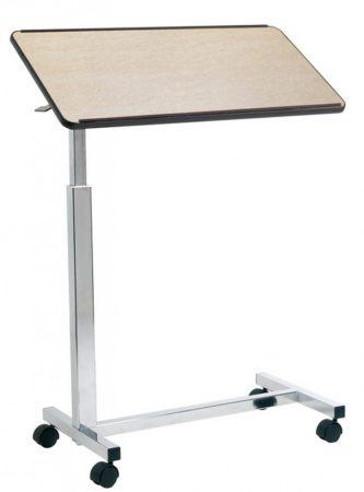 Ágyasztal dönthető lappal Moretti