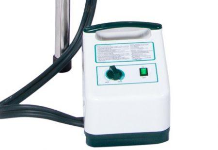 Kompresszor STRIPPED antidekubitusz matrachoz 810