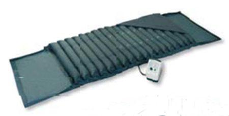 Hengeres antidekubitusz matrac 810 Mobiak