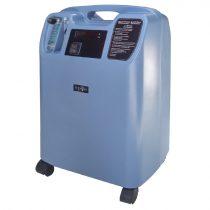 Thorax oxigénkoncentrátor MOBIAK