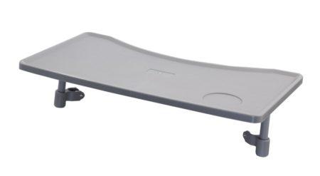 Kerekesszék asztal állítható Mobiak