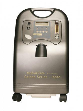 MOBIAK oxigén koncentrátor Irene 5 liter