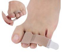 VivaFit lábujjvédő gyűrű