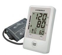 Felkaros vérnyomásmérő (extra vékony)