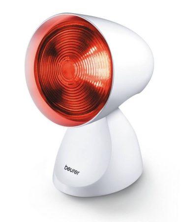 IL 21 Beurer infralámpa 150 watt
