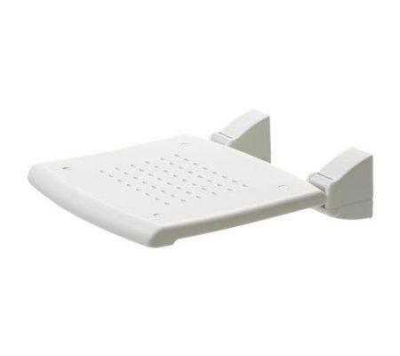 Felhajtható ülőke zuhanyozáshoz - Thuasne