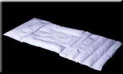 Gyopár N10K ortopéd matrac 75X195CM
