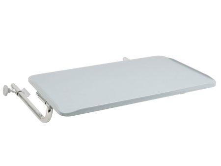 Felszerelhető Kerekesszék Asztal