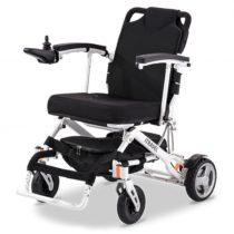 Betegállító és fektető elektromos fotel SVEN