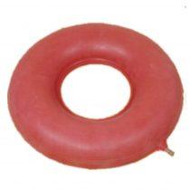 Felfújható ülőgyűrű felfekvés ellen 45 cm