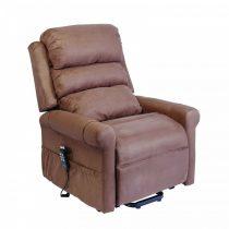 STYLEA kétmotoros felállást segítő fotel