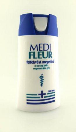 Sunfleur Medi Fleur felfekvés elleni gél 200 ml
