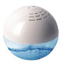 Aquaglobe Diamond légtisztító készülék - Vivamax