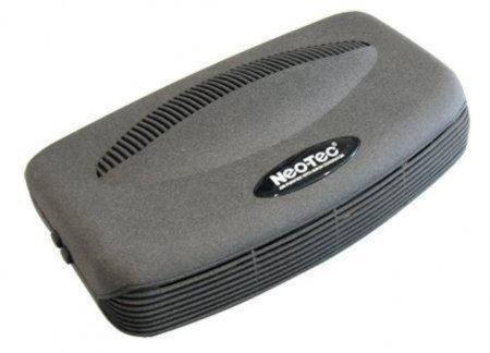 Neo-Tec szobai ionos légtisztító XJ 2000