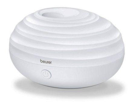 Beurer LA 20 Aroma párásító