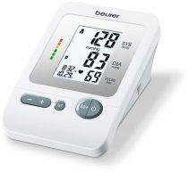 Beurer BM 26 Felkaros vérnyomásmérő