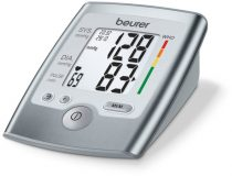 Beurer Felkaros vérnyomásmérő BM 35