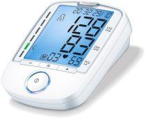 Beurer BM 47 felkaros vérnyomásmérő